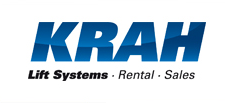 Krah GmbH - Lift Systems